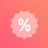 icon-discounts