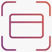 icon-checkout