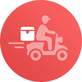 icon-local-delivery