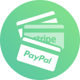 icon-multiple-payment
