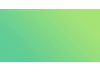 offline payment logo
