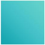 one click logo