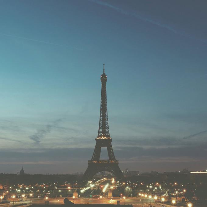 GoodBarber Paris
