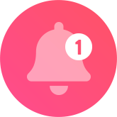 icon-push