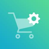 icon-sales-tools