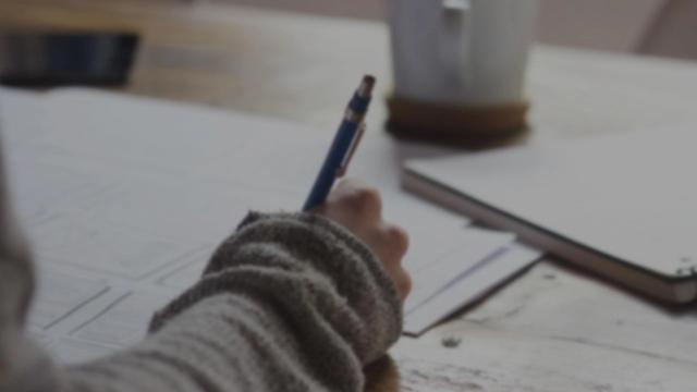 Come creare articoli
