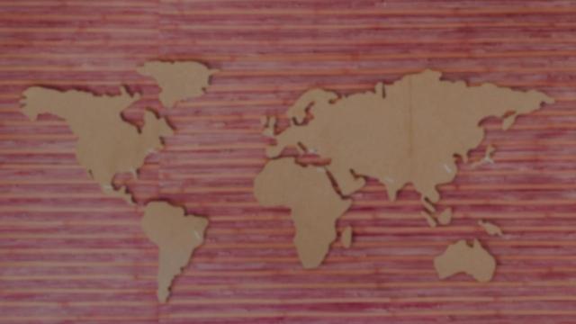 Come creare una mappa