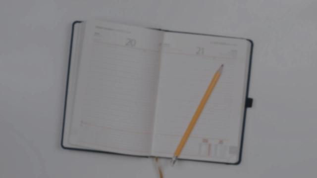 Come creare un calendario