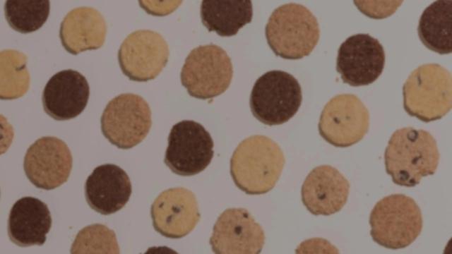 Come gestire i cookies