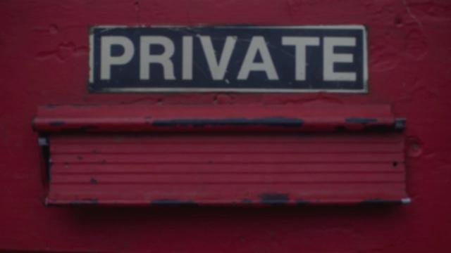 Come restringere l'accesso alla tua PWA